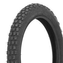 Tyre 14x1.75 (47-254) C93