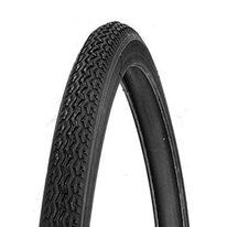 Tyre 20x1.75 (47-406) C843
