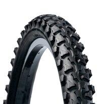 Tyre C-Parts 26x1.90 (47-559) SRI-13
