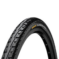 Шина Continental Ride Tour 26x1.75 (47-559)