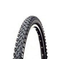 Tyre CST 16x1.75 (47-305) C1027