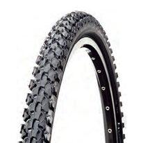 Tyre CST 24x1.75 (47-507) C1027