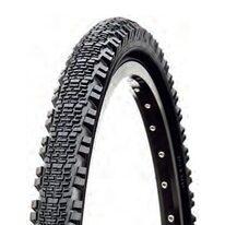 Tyre CST 26x1.95 (53-559) C1346