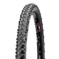 Tyre CST 27.5x2.10 (52-584) C1879