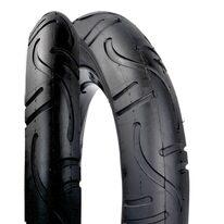 Tyre DSI 12x1/2x2 1/4 (62-203) SRI-18