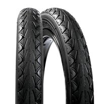 Tyre DSI 18x1.75 (44-355) SRI-69