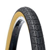 Tyre DSI 28x1.75 (47-622) SRI-59 with brown sidewall