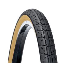 Tyre DSI 28x1.75 (47-622) SRI-59 with cream sidewall