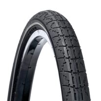 Tyre DSI 28x1.75 (47-622) SRI-59 with white strip