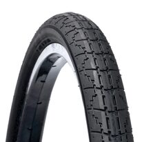 Tyre DSI 28x1.75 (47-622) SRI-59