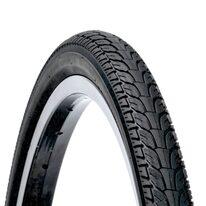 Tyre DSI 700x35C (37-622) SRI-44