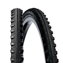Tyre DSI 700x35C (37-622) SRI-51