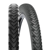 Tyre DSI 700x45C (47-622) SRI-129 with reflective strip