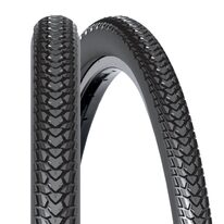 Tyre DSI 700x45C (47-622) SRI-52