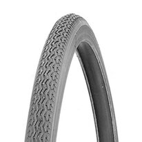 Tyre DURO 16x1.75 (47-305) HF160A