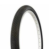 Tyre DURO 20x1.75 (47-406) HF120
