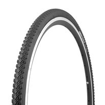 Tyre FORCE 700x38C 38-622) IA-2068 anitpuncture protection