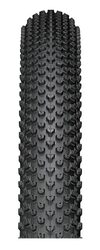"Padanga FORCE Pro Cross Race 29x2.10 (54""2.10""-622)"