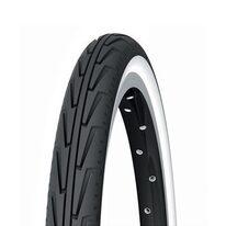 Padanga Michelin City'J Comfort (37-490) 550A