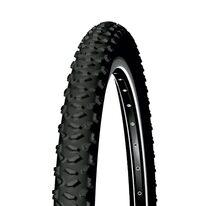 Шина Michelin Country Cross GW 26x1.95 (47-559)