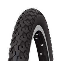 Tyre Michelin Country Junior GW 20x1.75 (44-406)