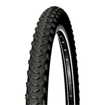 Шина Michelin Country Trail 26x2.00 (52-559) (black)