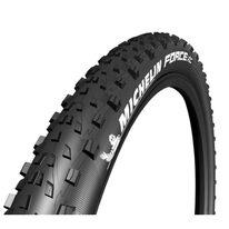 "Padanga Michelin Force XC Perfomance Line 27.5x2.25 (57""2.25""-584)"
