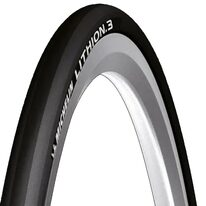 Padanga Michelin Pro4 Endurance V2 700x25C (25-622)