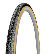 Шина Michelin Protek B 650x35 26x1 1/2 (35-584)