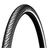 Padanga Michelin Protek BR 27 1 1/4x32C (32-630)