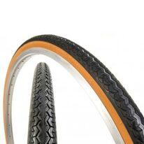 Шина Michelin Protek Max B 650x35 26x1 3/8 (35-590)