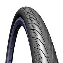 Tyre MITAS Flash 26x1,50 (40-559) V66