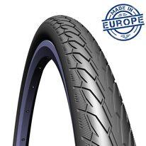 Tyre MITAS Flash 26x1.75 (47-559) V66, reflex