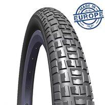 Tyre MITAS Nitro 20x1.75 (47-406) V89