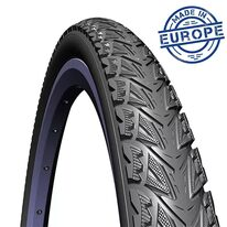 Tyre MITAS Sepia 700x40C (42-622) V71