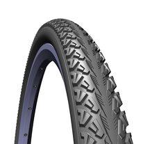 Tyre MITAS SHIELD 26x1.75x2 (47-559) V81 (black)