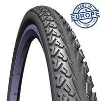 Tyre MITAS Shield 700x38C (40-622) V81