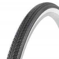Tyre PONELY 28x1.75 (47-622) P719