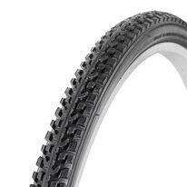 Tyre PONELY 28x1.75 (47-622) P795
