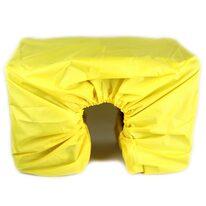 Uždangalas krepšiui nuo lietaus Haberland