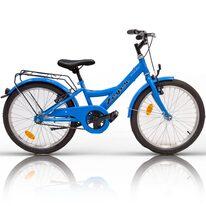 """Zeger 20"""" dydis 11"""" (29cm) (mėlyna)"""