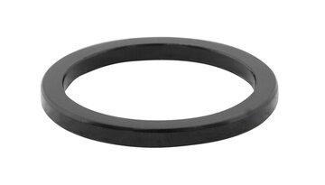 Vairo kolonėlės žiedas FORCE 1