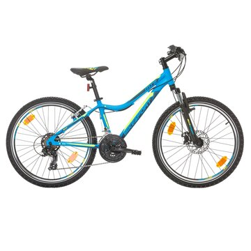 Sprint BIKESPORT Hunter 24