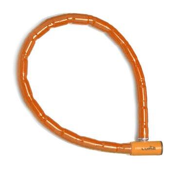Spyna LUMA Cavo Enduro 885 trosinė 25x1000mm (oranžinė)