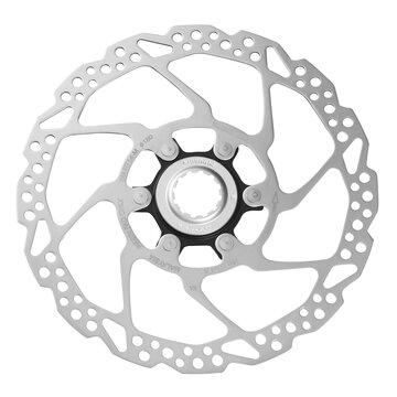 Stabdžių diskas Shimano Deore RT54 180mm Center Lock
