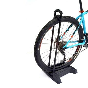 Stovas dviračiui PERUZZO Lybra