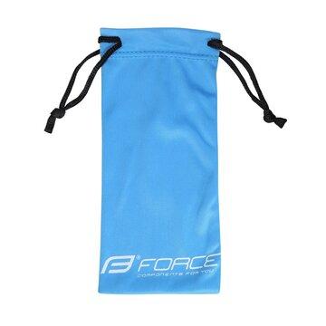 Akiniai FORCE Pokey Kids UV400 (mėlyna)