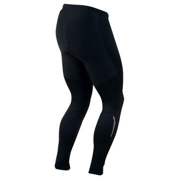 Kelnės SELECT Thermal SHIMANO (juodos) L