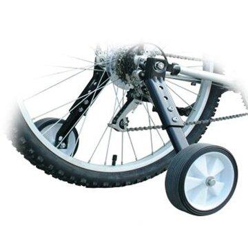 """Papildomi ratukai NIX bėginiams dviračiams 20-26"""""""