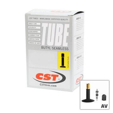 Kamera CST 16x1.50/1.75 (40/47-305) AV 29mm